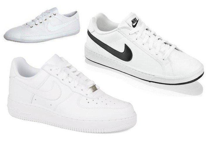 Sneaker-Farbpsychologie Teil 1