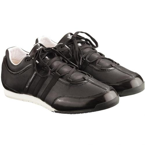 Boxing Designer Y Herren Classic 3 Y3 Sneaker gY7vbyf6