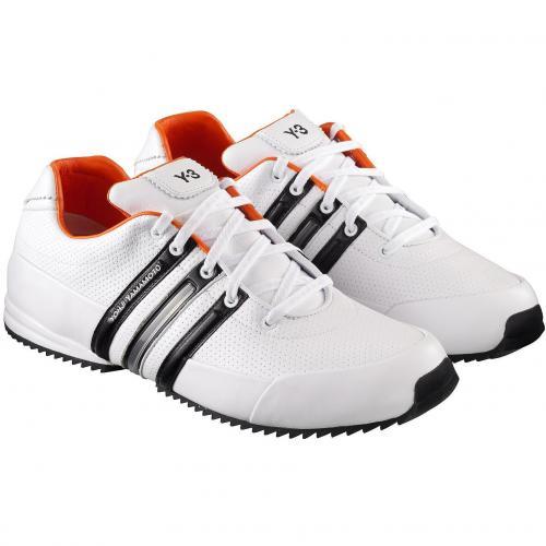 y3 herren designer sneaker y 3 sprint classic